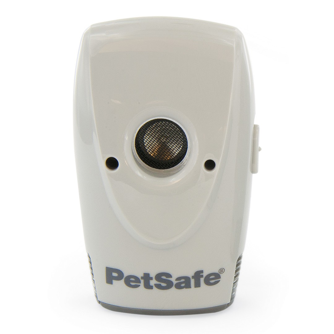 -pbc19-14780-indoor-ultrasonic-bark-control
