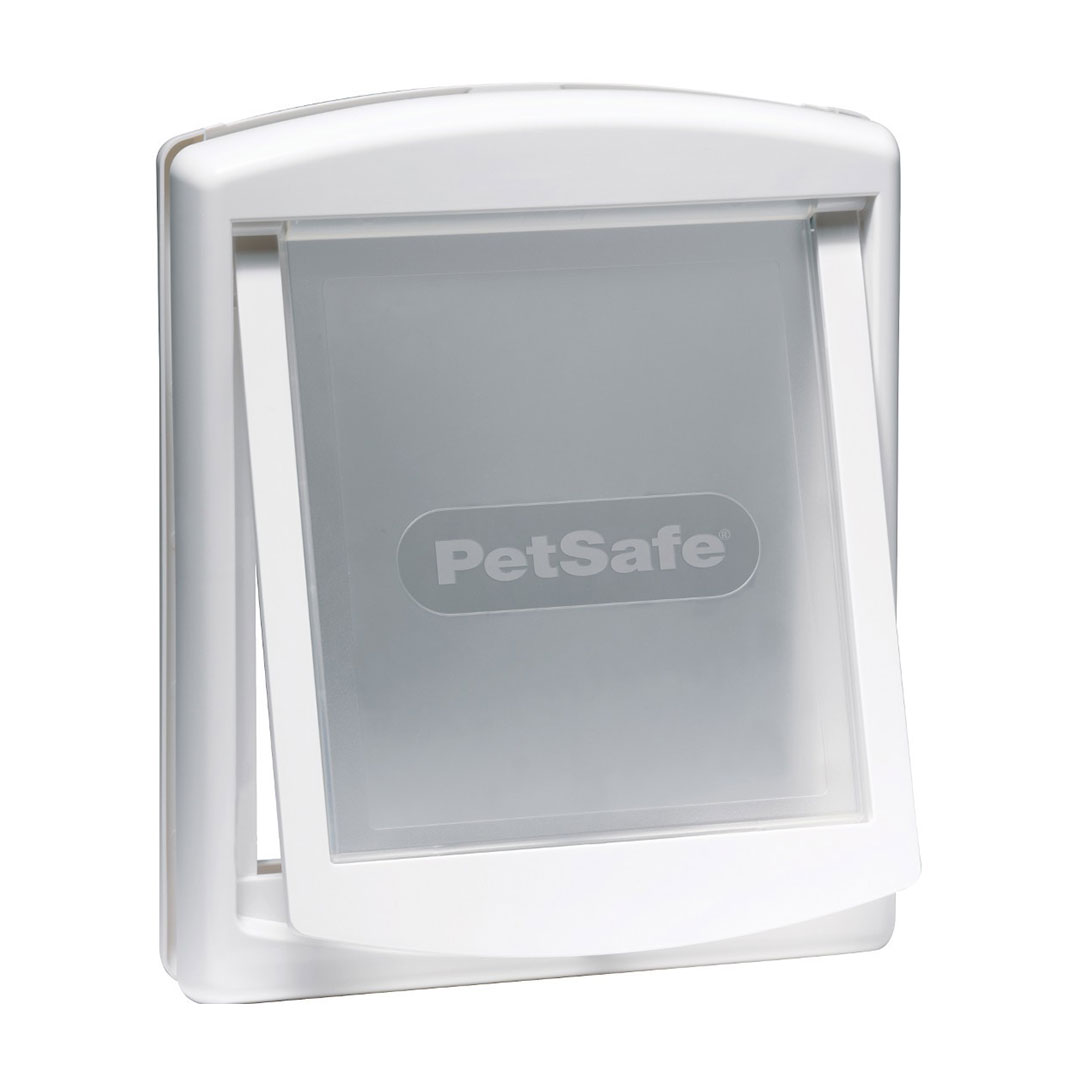 -740-medium-&ndash-staywell&reg-original-2-way-pet-door-white