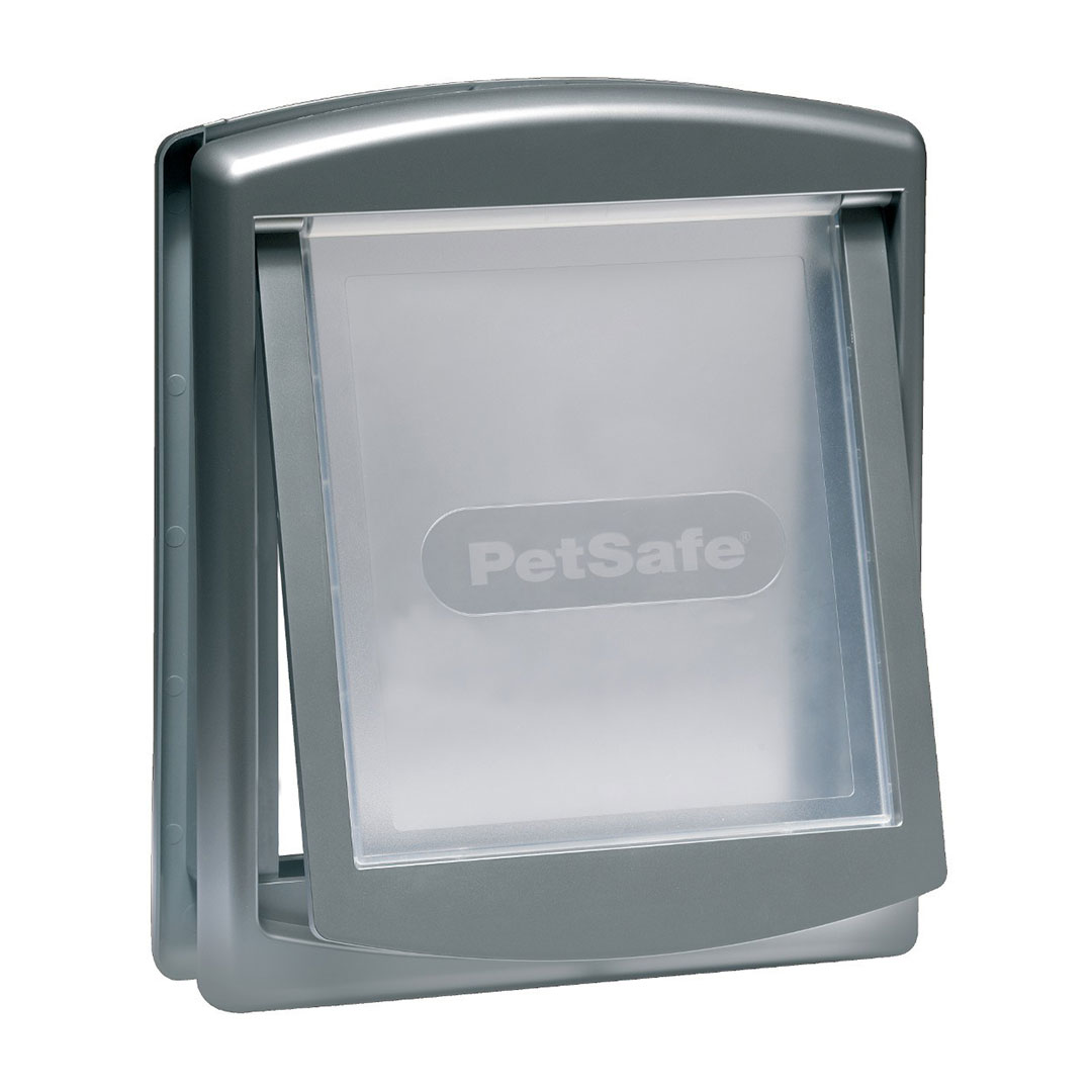 -757-medium-&ndash-staywell&reg-original-2-way-pet-door-silvergrey