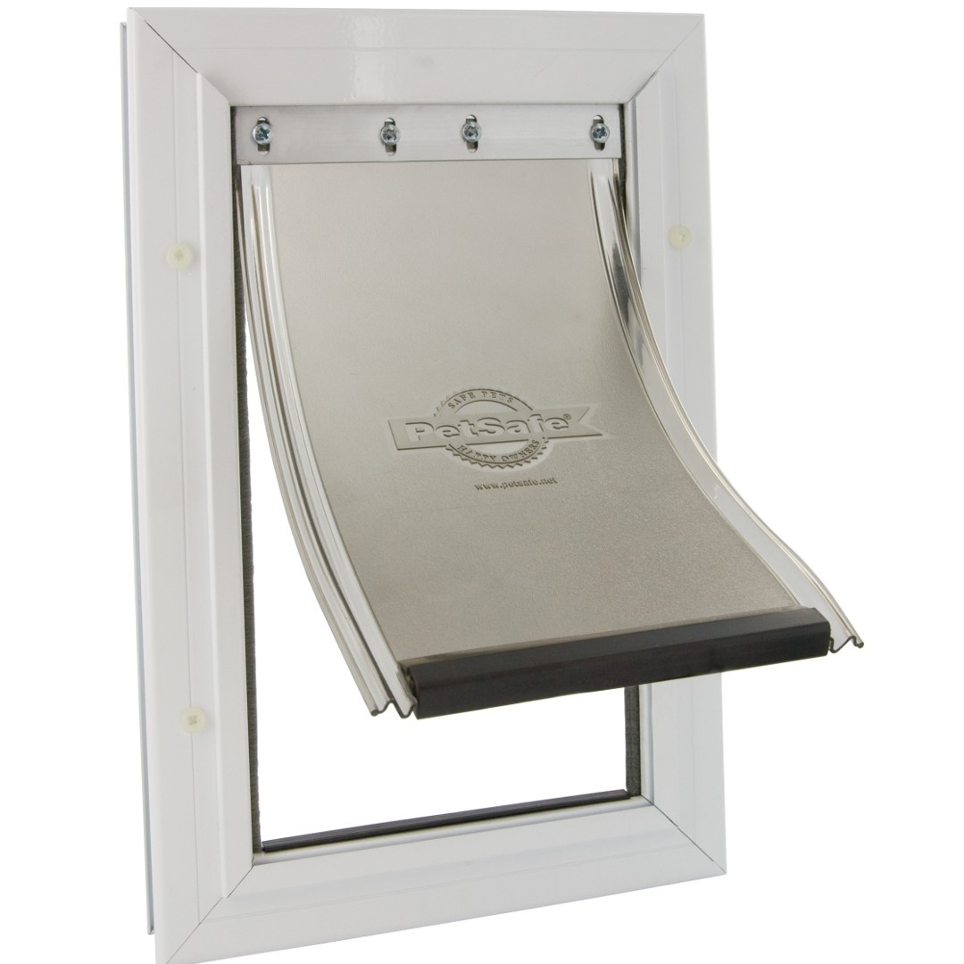 -620-&ndash-staywell&reg-aluminium-pet-door-medium