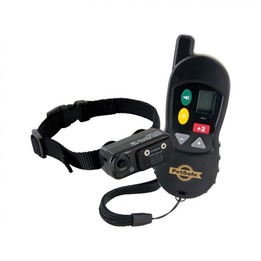 -pdt17-13471-100-meter-little-dog-remote-trainer