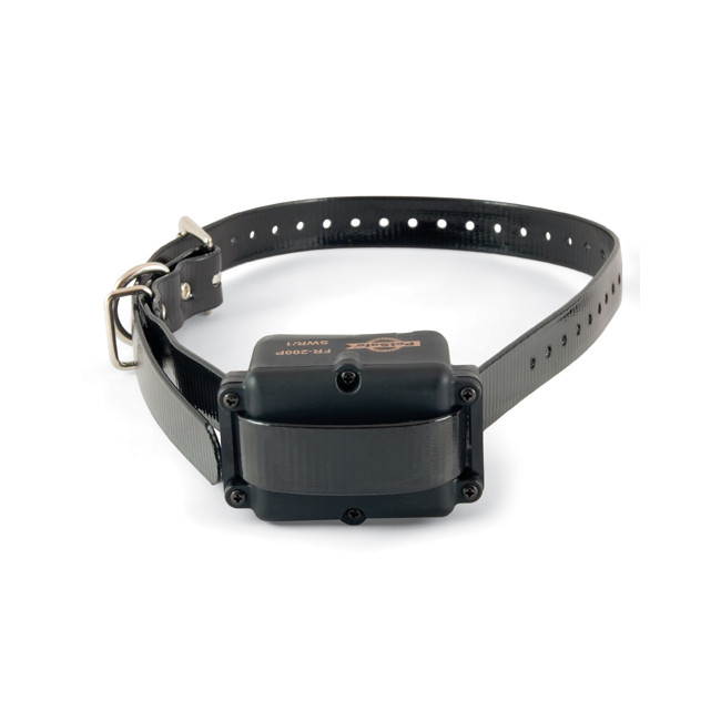 -pdt19-12484-250-meter-add-a-dog-extra-receiver-collar