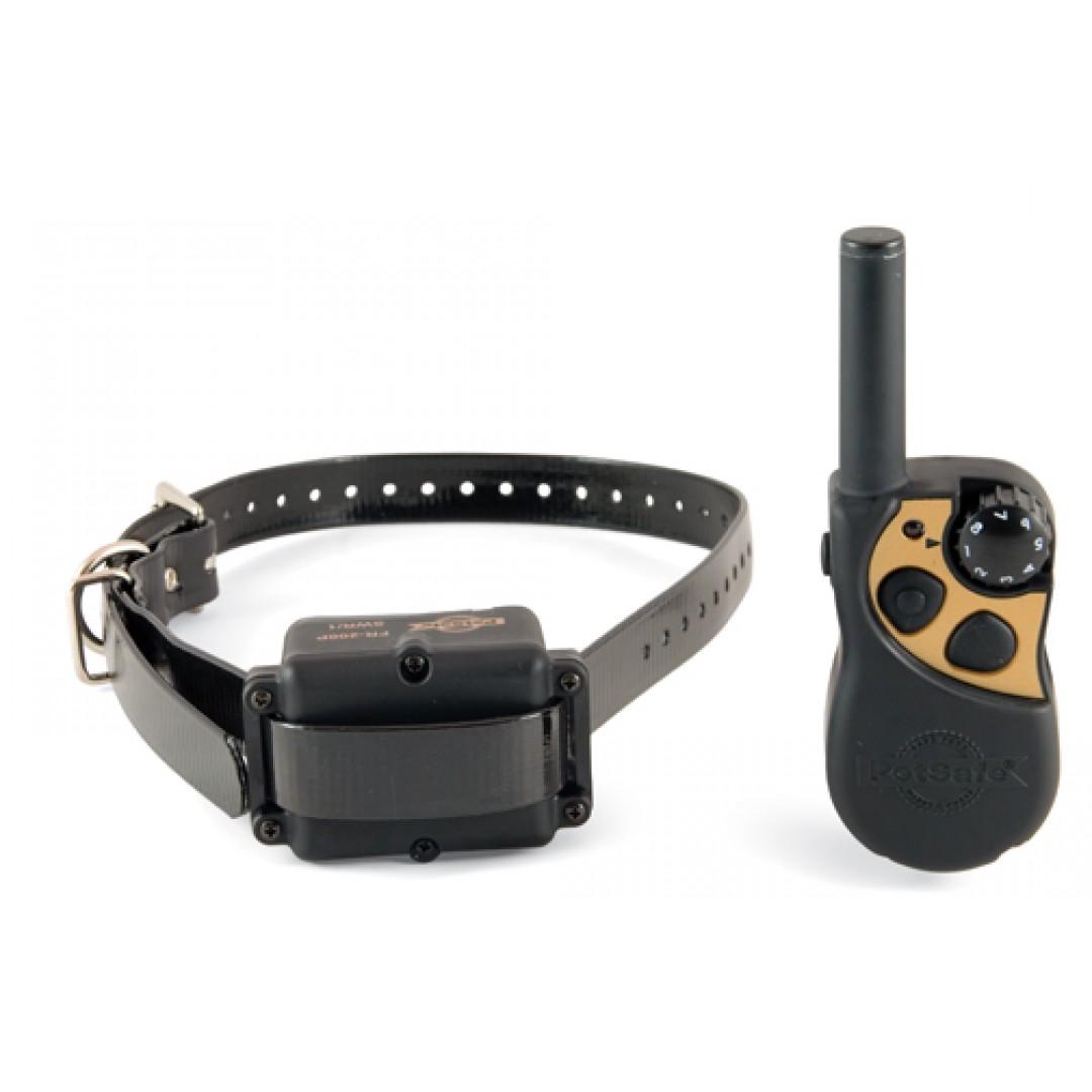 -pdt20-12471-250-meter-remote-trainer