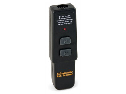 -pdt-100-19-collarless-ultrasonic-remote