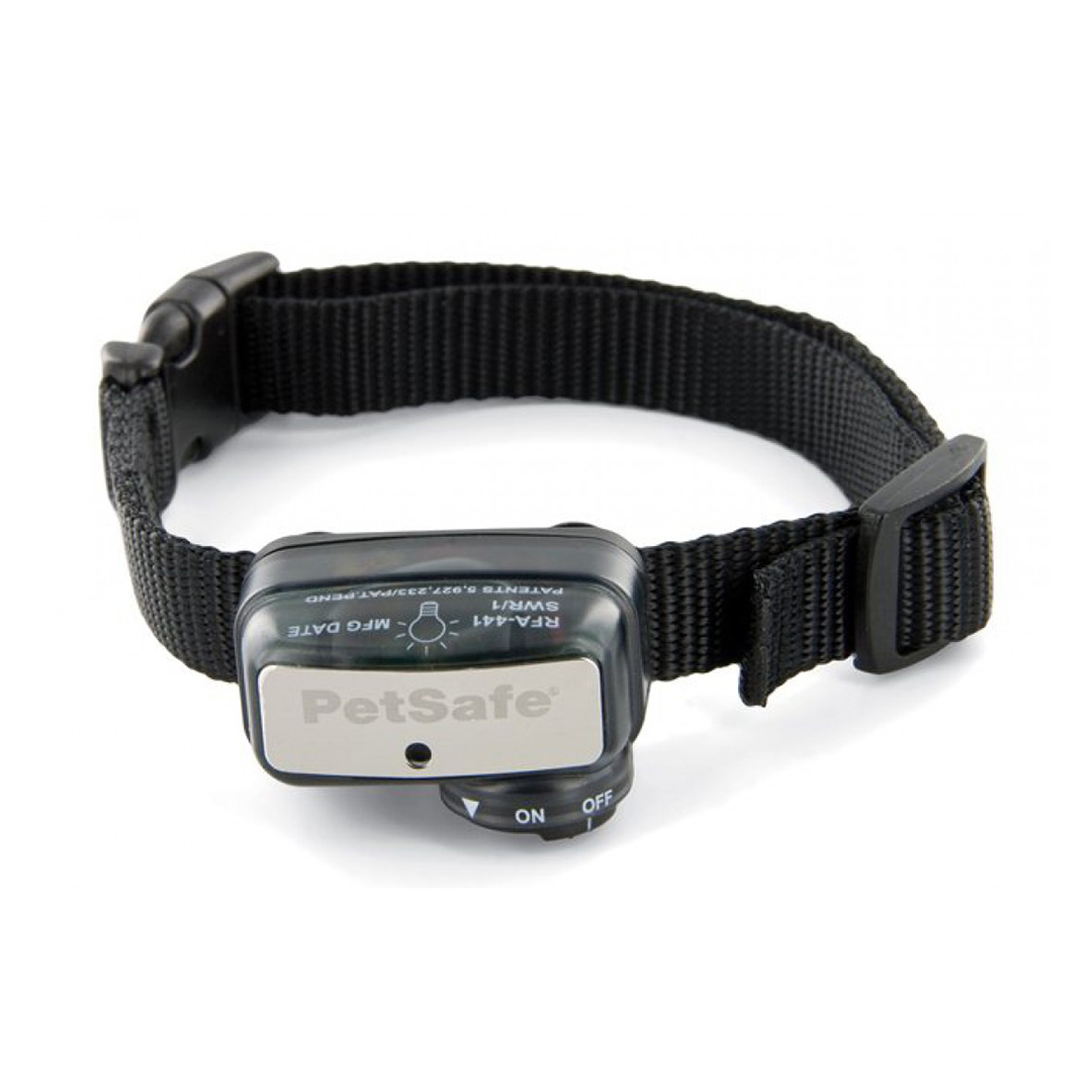 -pbc19-12443-deluxe-little-dog-bark-control-collar