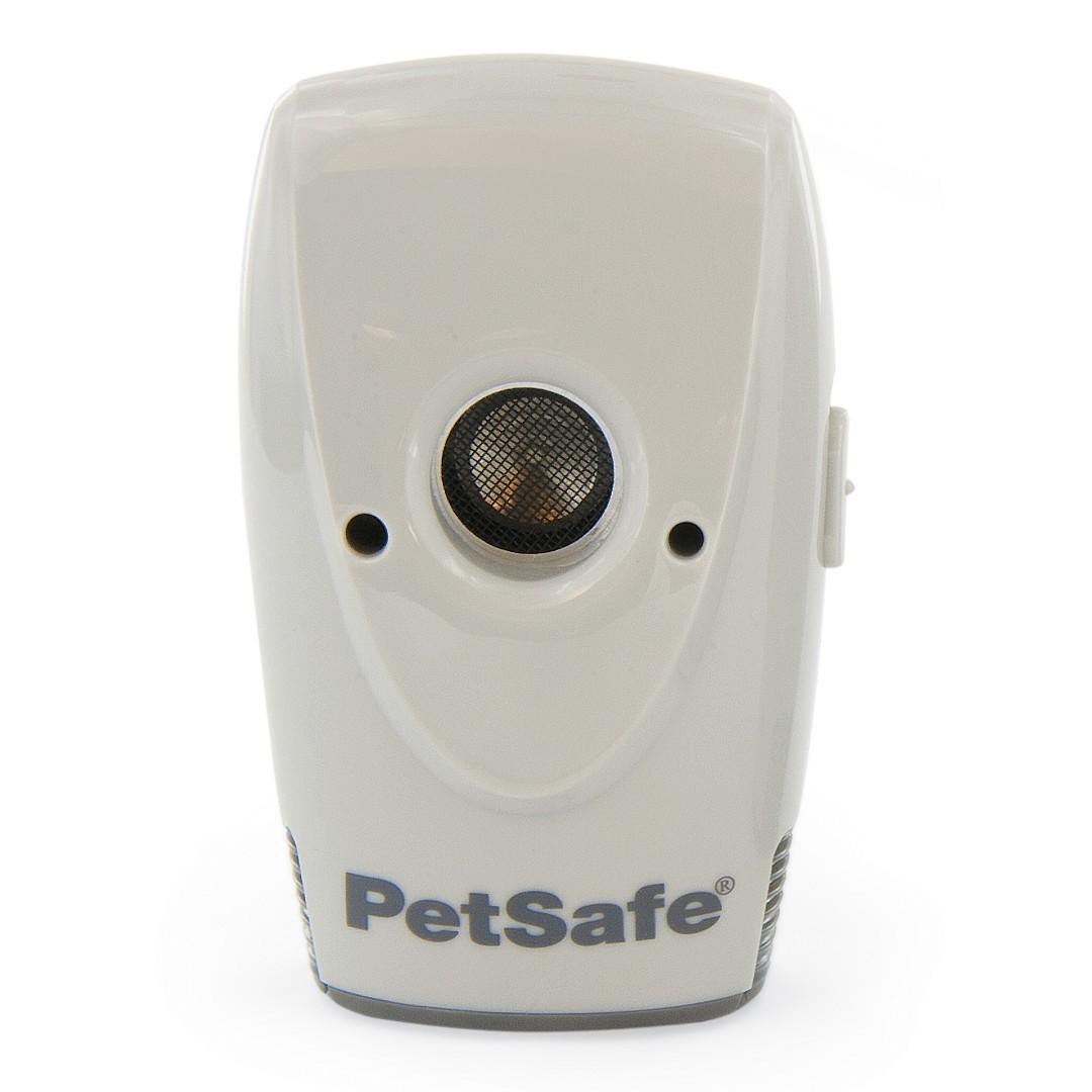 -pbc19-14780-indoor-ultrasonic-bark-control