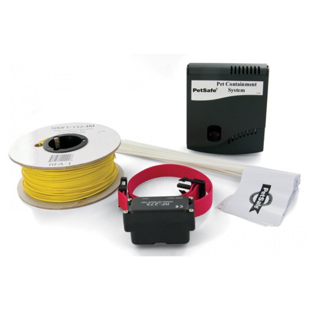 prf-3004xw-radio-fence-kit-incl-super-receiver-collar