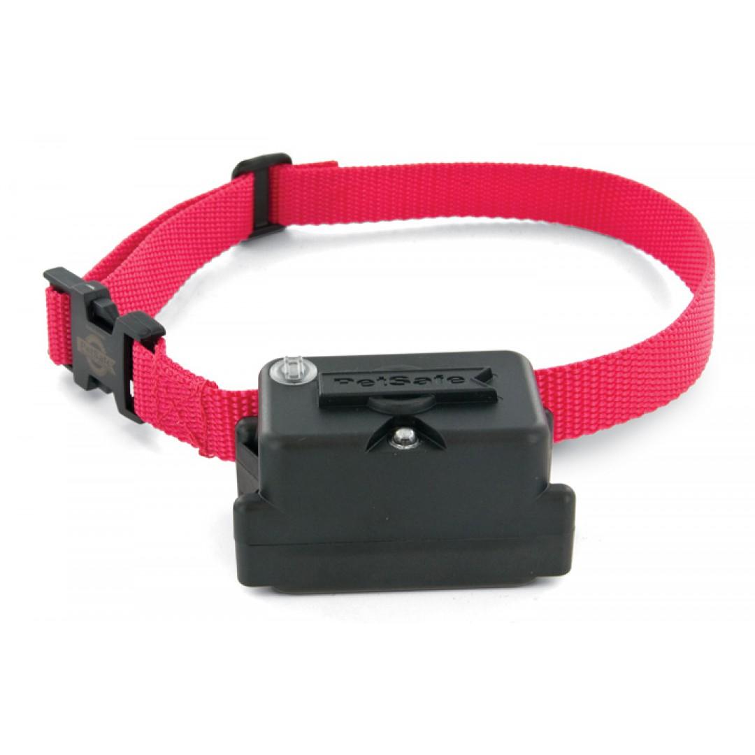 pig19-10763-radio-fence-receiver-collar-super
