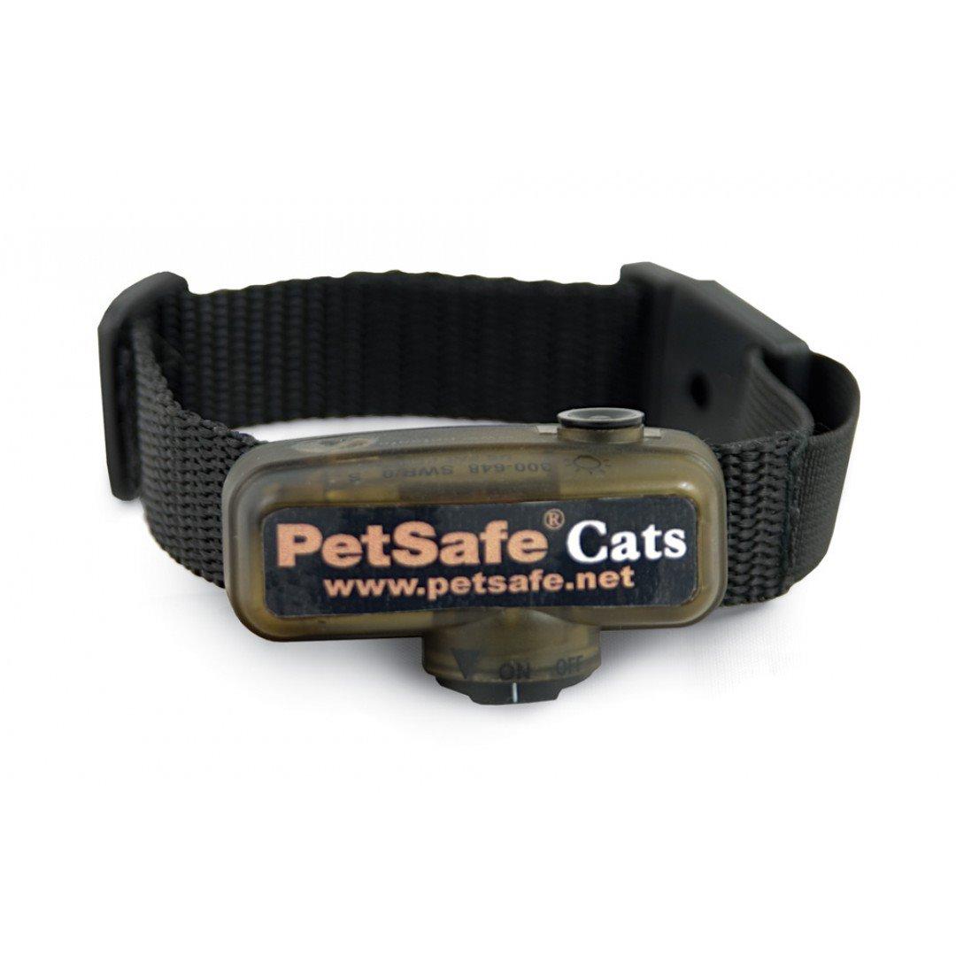 -pcf-275-radio-fence-receiver-collar-&ndash-cattimid-dog