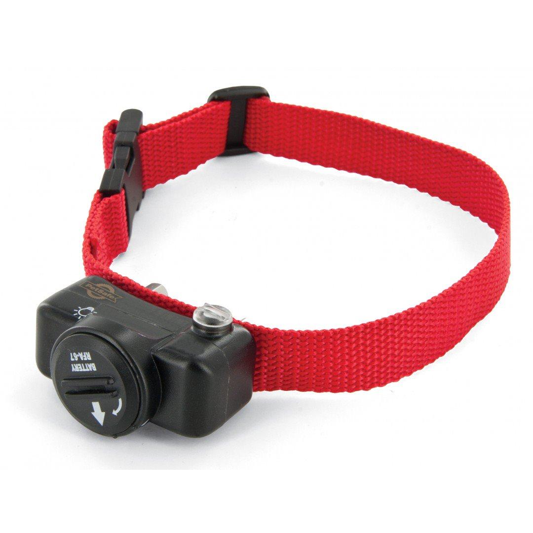 -pig19-10764-radio-fence-receiver-collar-&ndash-deluxe-ultralight
