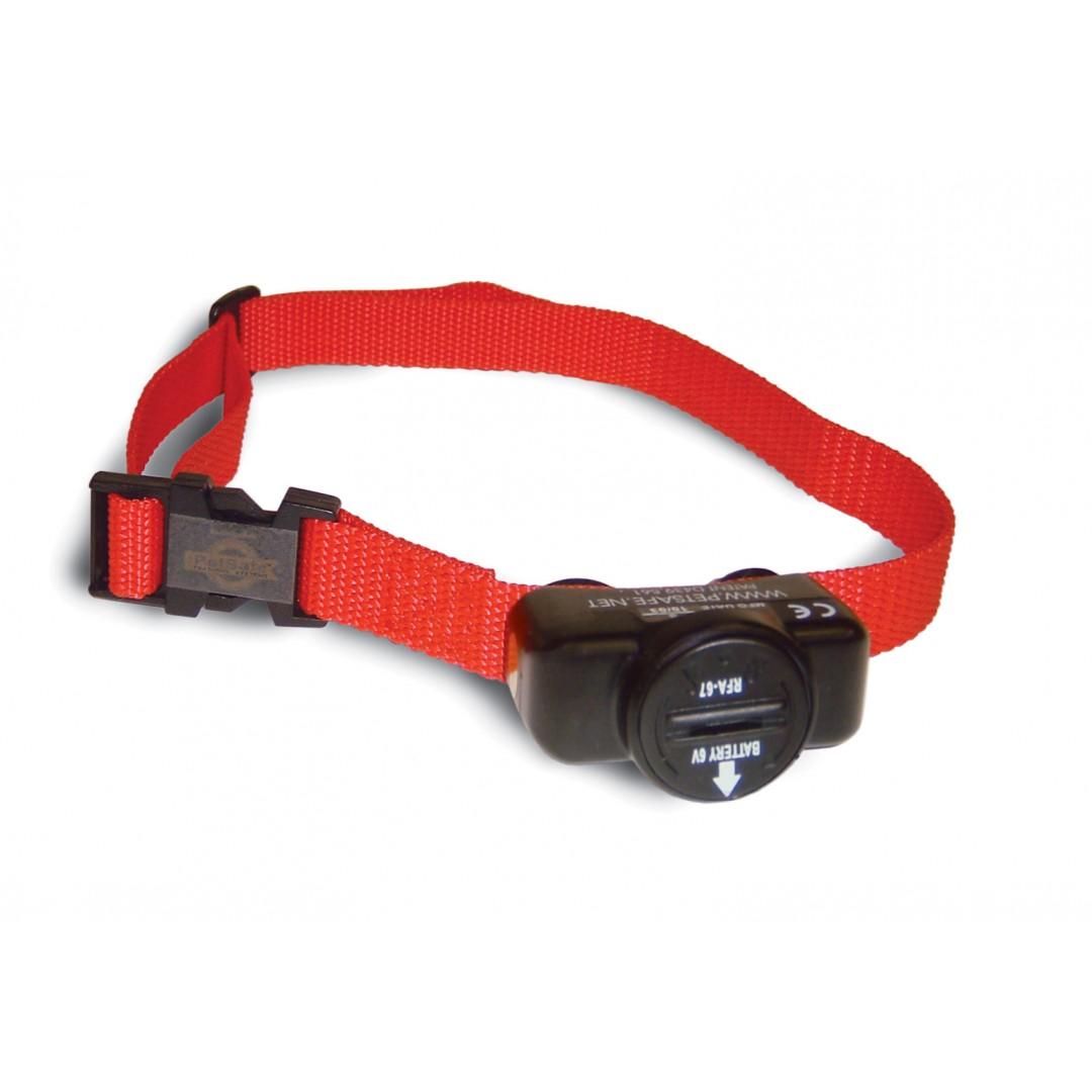 -pig19-10761-radio-fence-receiver-collar-&ndash-ultra-light