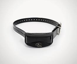 -sbc-r-e-sportdog-no-bark-collar-rechargeable