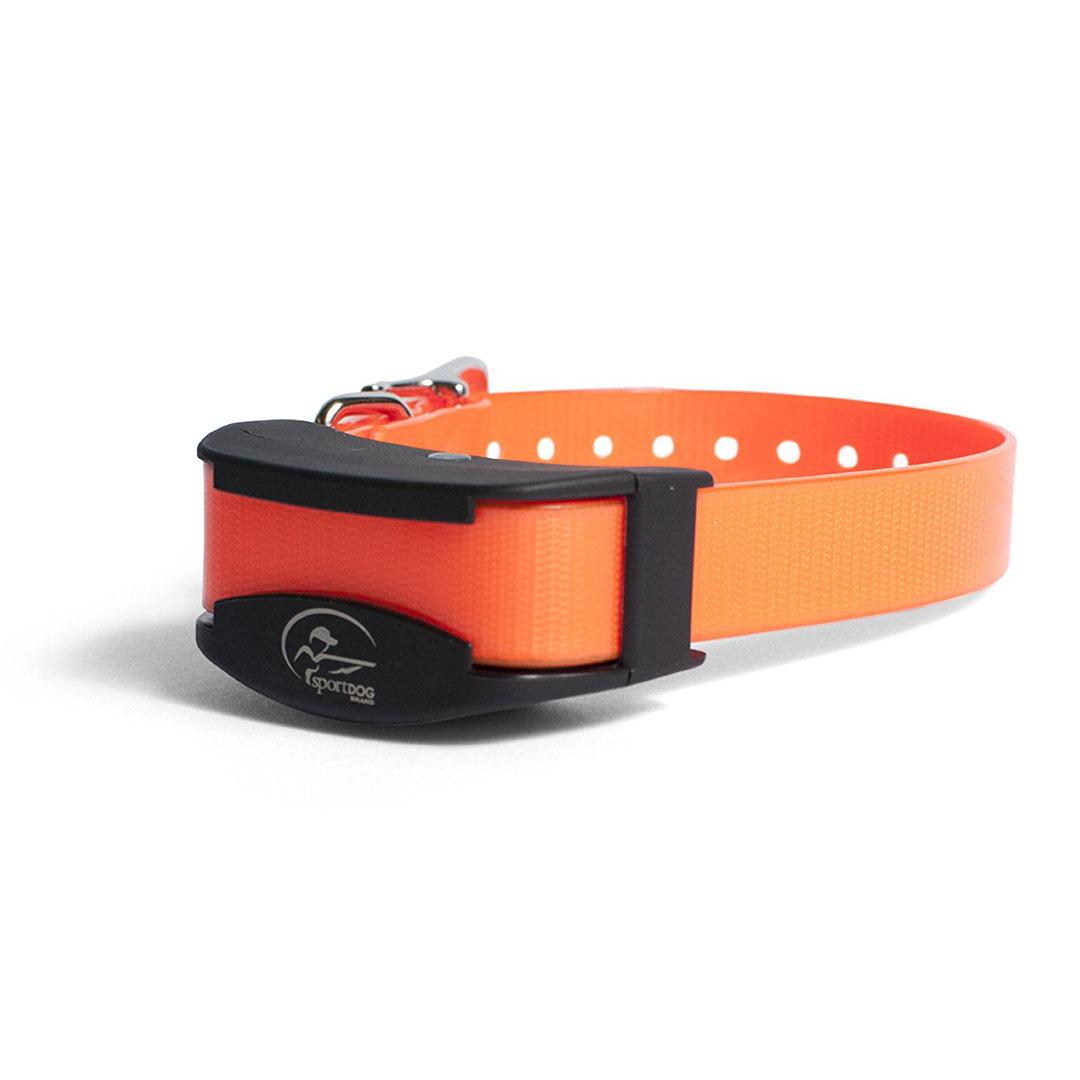 -sdr-afe-sportdog-450700-meter-add-a-dog-extra-receiver-collar