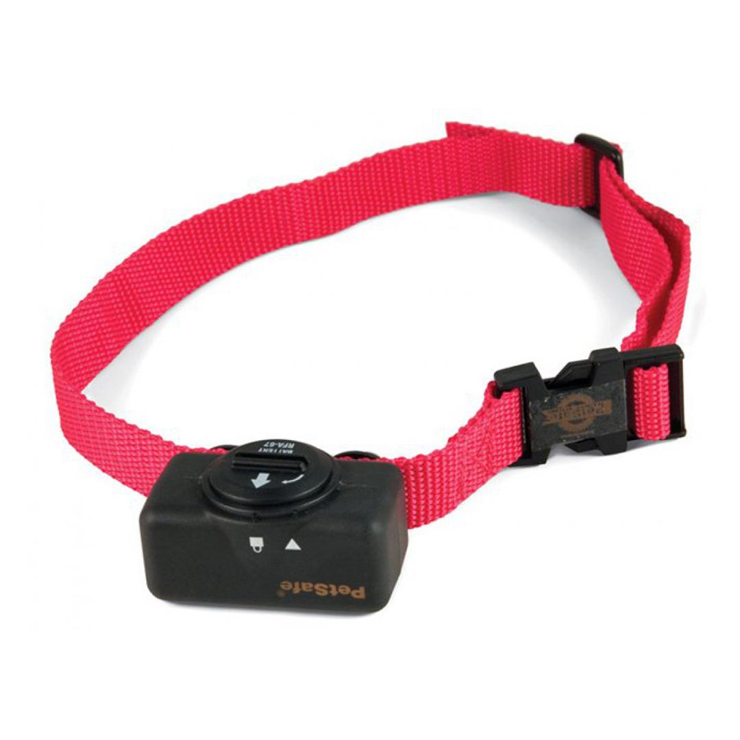 -pbc19-10765-standard-bark-control-collar