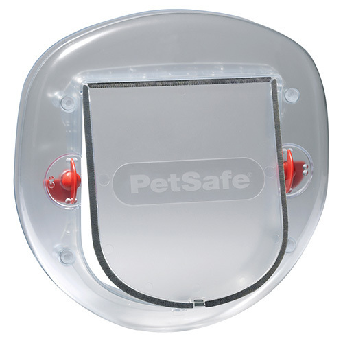 -270-&ndash-staywell&reg-small-to-medium-pet-door-frosted