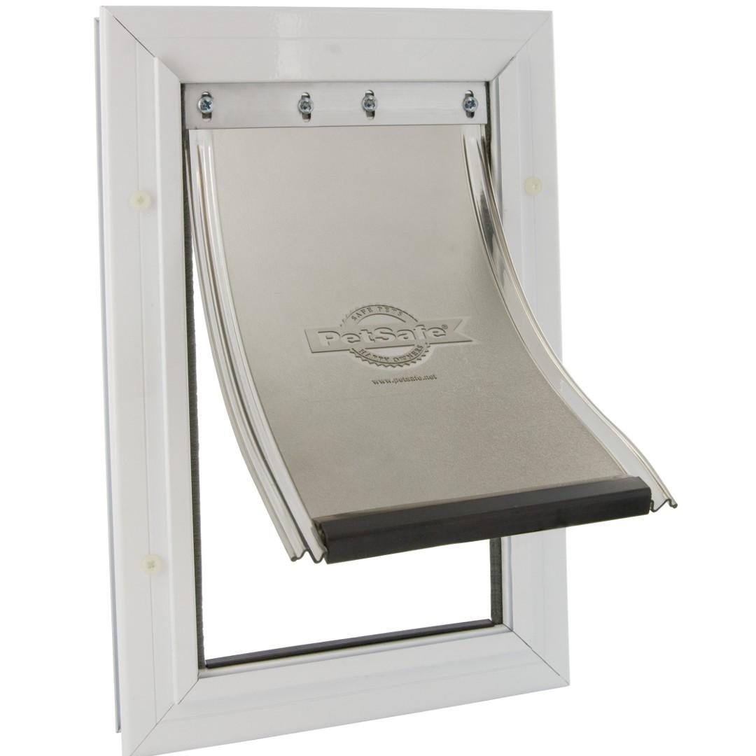 -640-&ndash-staywell&reg-aluminium-pet-door-large