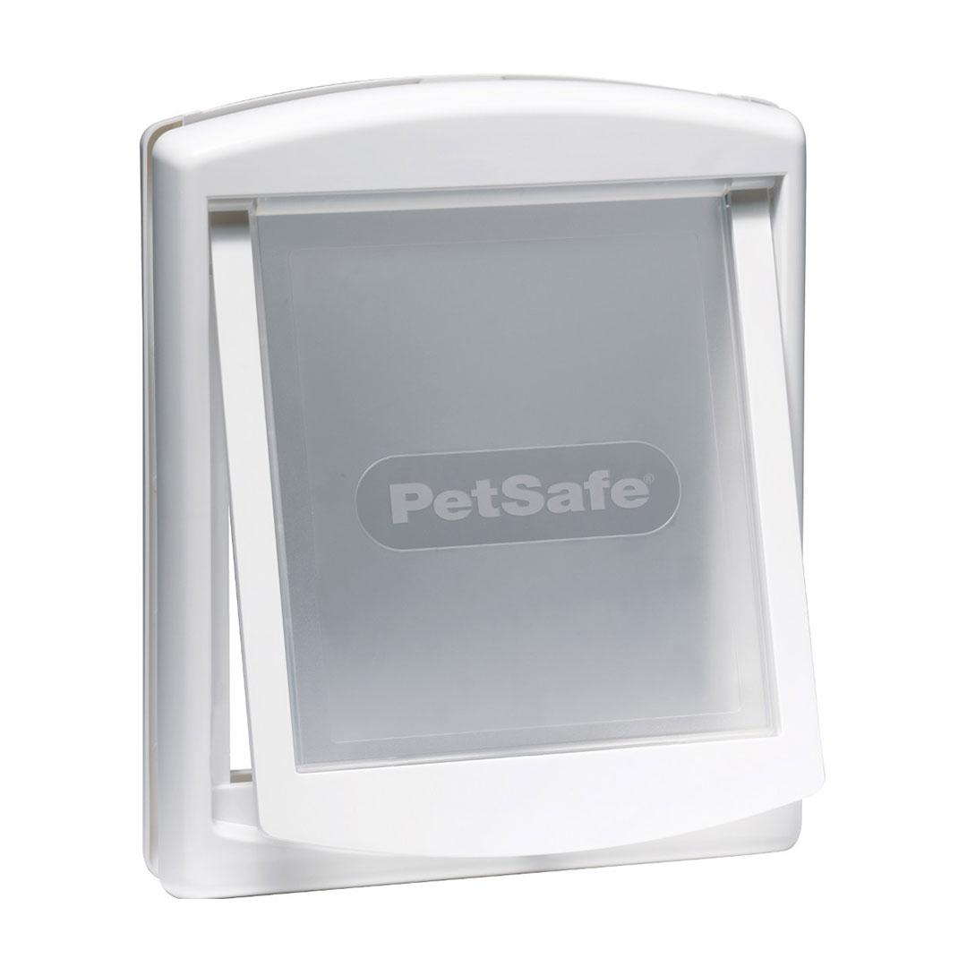 -740-medium-&ndash-staywell&reg-original-2-way-pet-door-white