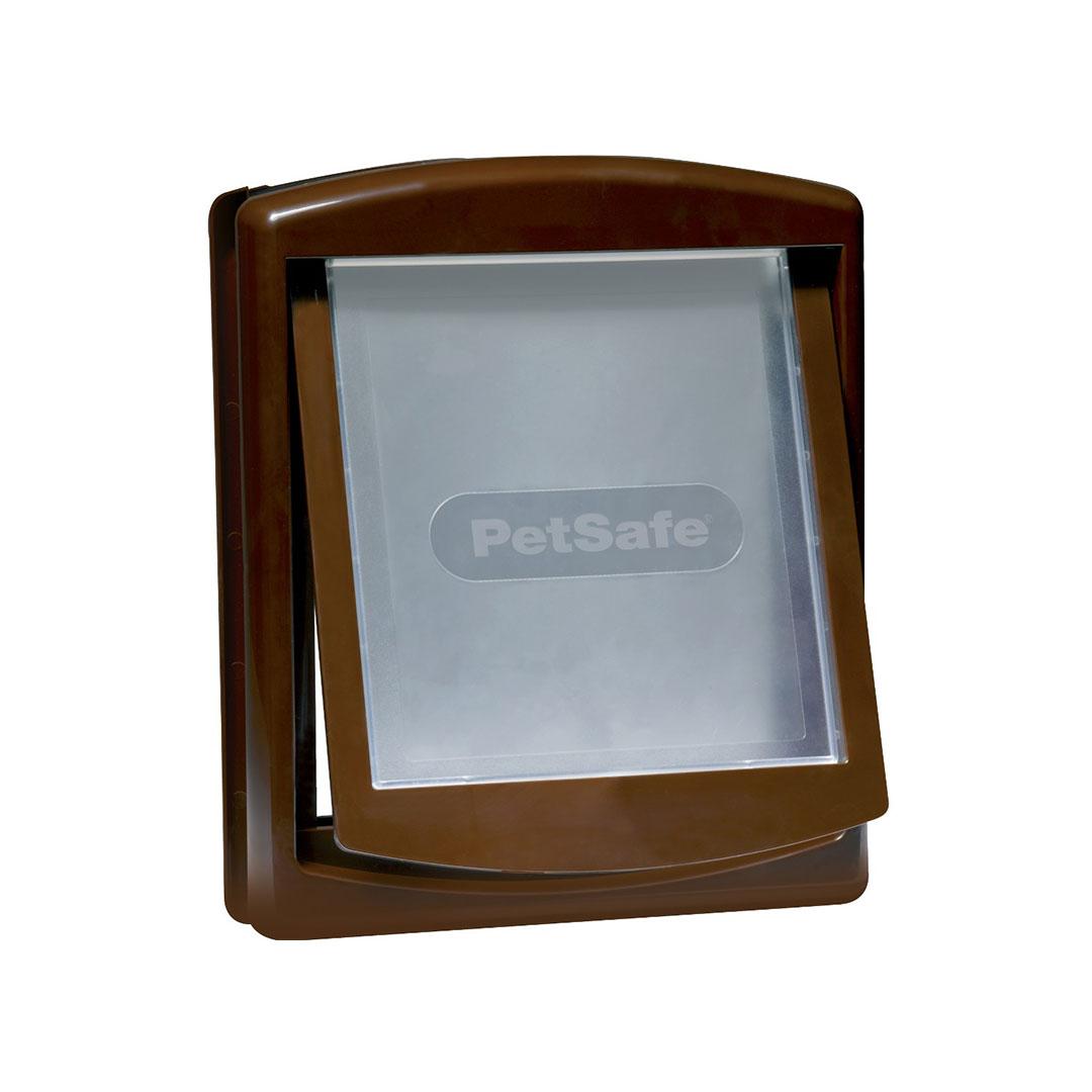 -775-large-&ndash-staywell&reg-original-2-way-pet-door-brown
