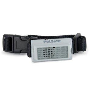 -pbc17-14036-ultrasonic-bark-control-collar